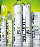 paul mitchell salon of hermitage